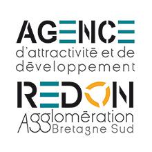 logo_redon-agglomeration-bretagne-sud-v2_parcoursfrance2018