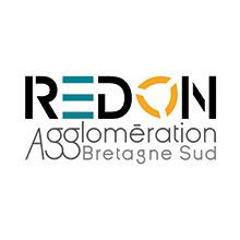 logo_redon-agglomeration-bretagne-sud_parcoursfrance2018