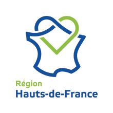 logo_region-haut-de-france_parcoursfrance2018