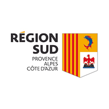 logo_region-sud_parcoursfrance2018