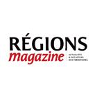 logo_regions-magazine_partenaires-parcoursfrance2018