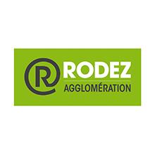 logo_rodez-agglomeration