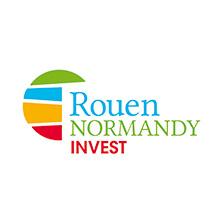 logo_rouen-normandy-invest_parcoursfrance2018