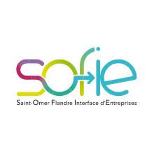 logo_saint-omer_parcoursfrance2018