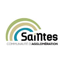 logo_saintes-communaute-d-agglomeration_parcoursfrance2018