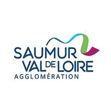 logo_saumur-val-de-loire_parcoursfrance2018