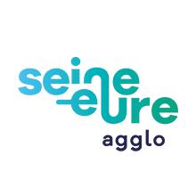 logo_seine-eure-agglo_parcoursfrance2018