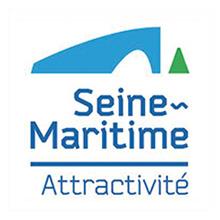 logo_seine-maritime-attractivite_parcoursfrance2018