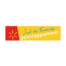 logo_sud-de-france-developpement_parcoursfrance2018
