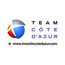 logo_team-cote-d-azur_parcoursfrance2018