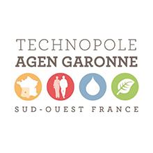 logo_technopole-agen-garonne_parcoursfrance2018
