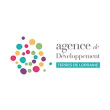 logo_terres-de-lorraine_parcoursfrance2018