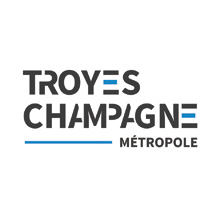 logo_troyes-champagne-metropole_parcoursfrance2018