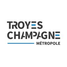 logo_troyes-champagne-metropole_parcoursfrance2018