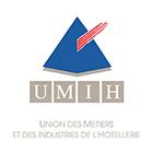 logo_umih_partenaires-parcoursfrance2018