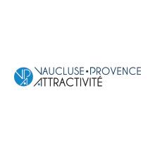 logo_vaucluse-provence-attractivite_parcoursfrance2018