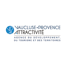 logo_vaucluse-provence-attractivite_parcoursfrance2018_v2