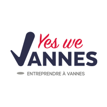 logo_yes-we-vannes