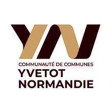 logo_yvetot-normandie_parcoursfrance2018