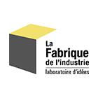 logola-fabrique-de-l-industrie_partenaires-parcoursfrance2018