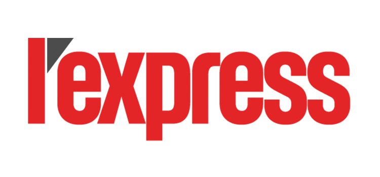 L'express partenaire de Parcours France