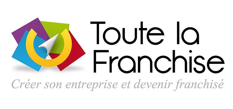 Toute La Franchise partenaire de Parcours France