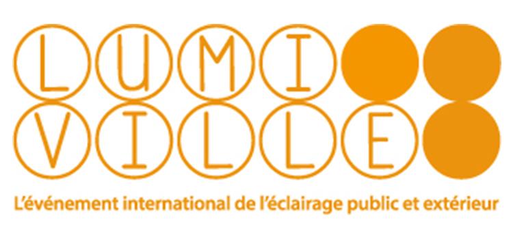Forum Lumiville partenaire de Parcours France