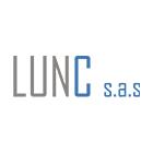 lunc_parcoursfrance2018