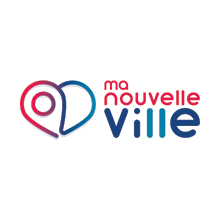 ma_nouvelle_ville_present-sur-france-attractive-2019
