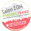 macaron_parcoursFrance_2014