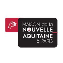 maison-de-la-nouvelle-aquitaine_present-sur-france-attractive-2019