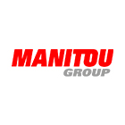 manitou-groupe_parcoursfrance2018