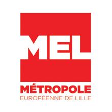 metropole-europeenne-de-lille_present-sur-france-attractive-2019