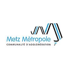 metz-metropole_present-sur-france-attractive-2019