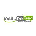 mobility-techgreen_parcoursfrance2018