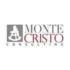 montecristo_parcoursfrance2018