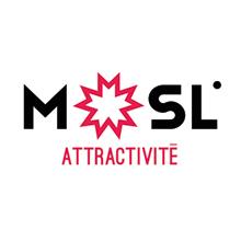 Moselle Attractivité, territoire présent sur France Attractive 2019