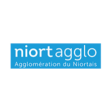 niort-agglomeration_present-sur-france-attractive-2019