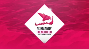 normandie-french-tech-final
