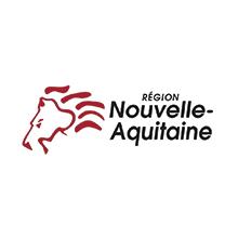 nouvelle-aquitaine_present-sur-france-attractive-2019