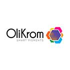 olikrom_parcoursfrance2018