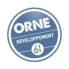 orne-developpement_present-sur-france-attractive-2019