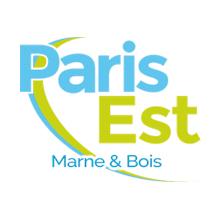 Paris Est Marne et Bois, territoire présent sur France Attractive 2019