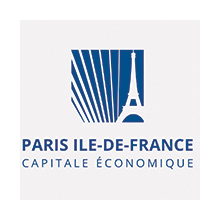 paris-ile-de-france-capitale-economique_present-sur-france-attractive-2019