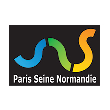 paris-seine-normandie_present-sur-france-attractive-2019