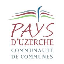 pays-d-uzerche_present-sur-france-attractive-2019