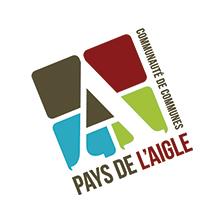 pays-de-l-aigle_present-sur-france-attractive-2019
