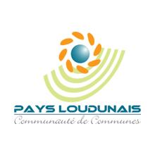 pays-du-loudunais_present-sur-france-attractive-2019