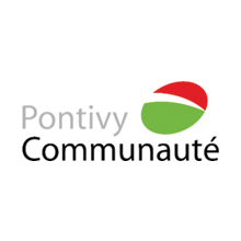 pontivy-communaute_present-sur-france-attractive-2019