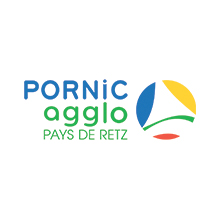 pornic-agglomeration_present-sur-france-attractive-2019